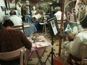 Tours-atelier-peinture-fin-2010-0371-300x225