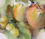 fruits- extrait