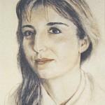 Sandrine L. des Landes