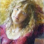 Madeleine 2007
